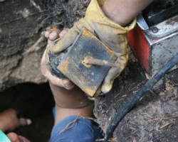 Best 5 Foundation Repair Providers in Houston TX - ABC Foundation
