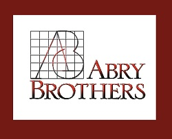 Abry Brothers Foundation Repair