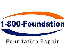 foundation-repair-houston