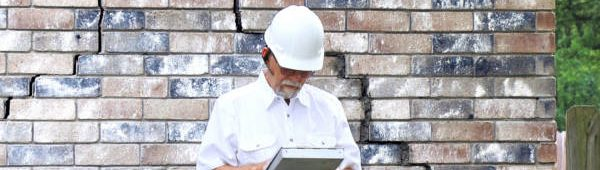 Home Foundation Inspection: Essential Guide for Houston Home Buyers and Owners