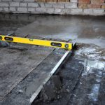7 Important Reasons to Have Basement Waterproofing in Houston TX