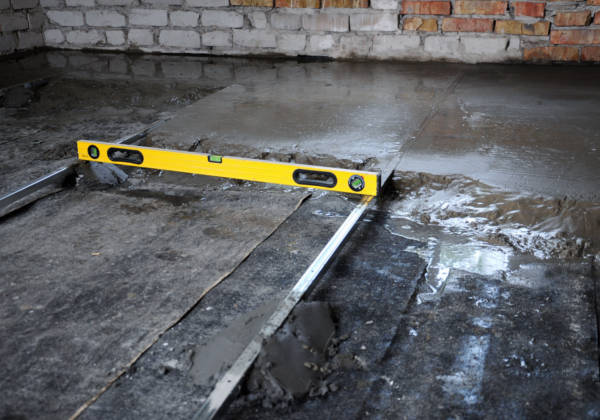 basement waterproofing Houston Texas