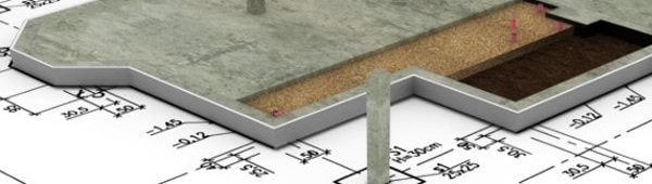 4 Factors That Determine the Cost of Foundation Repair in Houston TX