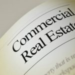 sell commercial real estate fast