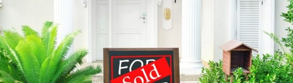 5 Steps for Identification of Foundation Problems Before Selling Your Houston House